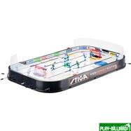 STIGA Настольный хоккей «Stiga High Speed» (95 x 49 x 16 см, цветной), интернет-магазин товаров для бильярда Play-billiard.ru. Фото 1