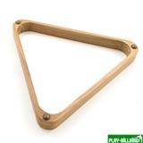Weekend Треугольник 57.2 мм «Profi» (ясень), интернет-магазин товаров для бильярда Play-billiard.ru