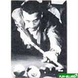 "Постер ""Paul Newman"", интернет-магазин товаров для бильярда Play-billiard.ru"