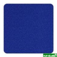 Hainsworth Сукно «Hainsworth - Elite Pro 700» 198 см (синее), интернет-магазин товаров для бильярда Play-billiard.ru