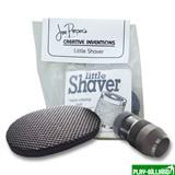 Weekend Резец для наклейки «Little Shaver», интернет-магазин товаров для бильярда Play-billiard.ru