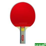 Weekend Теннисная ракетка Start line Level 300 New (прямая), интернет-магазин товаров для бильярда Play-billiard.ru. Фото 3