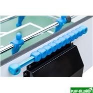 Настольный футбол Vortex Family Compact, интернет-магазин товаров для бильярда Play-billiard.ru. Фото 5