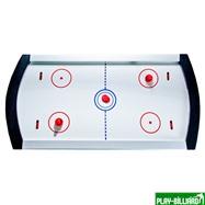 Weekend Аэрохоккей «Maxi 2-in-1» 6 ф (теннисная покрышка в комплекте), интернет-магазин товаров для бильярда Play-billiard.ru. Фото 4