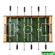 Weekend Настольный футбол (кикер) «Junior II» (91,4 x 50,8 x 20,3 см), интернет-магазин товаров для бильярда Play-billiard.ru. Фото 4
