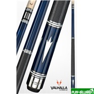 Viking Кий / пул 2-pc «Viking Valhalla VA903», интернет-магазин товаров для бильярда Play-billiard.ru. Фото 2