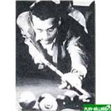 """Weekend Постер """"Paul Newman"""", интернет-магазин товаров для бильярда Play-billiard.ru"""