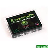 """Наклейка для кия """"Emerald"""" (H) 14 мм, интернет-магазин товаров для бильярда Play-billiard.ru. Фото 2"""