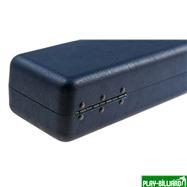Longoni Футляр / пул «Longoni nero» (синий), интернет-магазин товаров для бильярда Play-billiard.ru. Фото 6