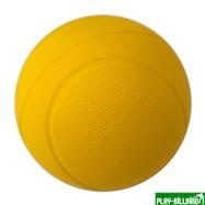 Weekend Набор для тенниса «Short Tennis» (с мягким поролоновым мячом), интернет-магазин товаров для бильярда Play-billiard.ru. Фото 3