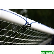 Weekend Разборные ворота-трансформеры для футбола, флорбола, гандбола  «Vinger 2 в 1» (183х152х91,5 см, 122 х 91 х 61 см), интернет-магазин товаров для бильярда Play-billiard.ru. Фото 5