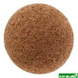 Weekend Мяч для настольного футбола AE-08, пробковый D 36 мм (коричневый), интернет-магазин товаров для бильярда Play-billiard.ru