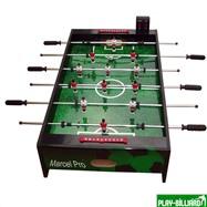 Настольный футбол DFC Marcel pro, интернет-магазин товаров для бильярда Play-billiard.ru. Фото 2