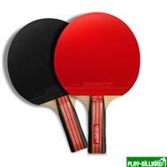 Weekend Теннисная ракетка Start line Level 200 New (анатомическая), интернет-магазин товаров для бильярда Play-billiard.ru. Фото 2