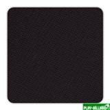 Сукно «Iwan Simonis 760» 195 см (черное), интернет-магазин товаров для бильярда Play-billiard.ru
