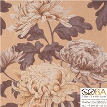 Обои Rasch 225524 купить по лучшей цене в интернет магазине стильных обоев Сова ТД. Доставка по Москве, МО и всей России