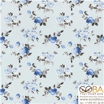 Обои Rasch Textil 288727 купить по лучшей цене в интернет магазине стильных обоев Сова ТД. Доставка по Москве, МО и всей России