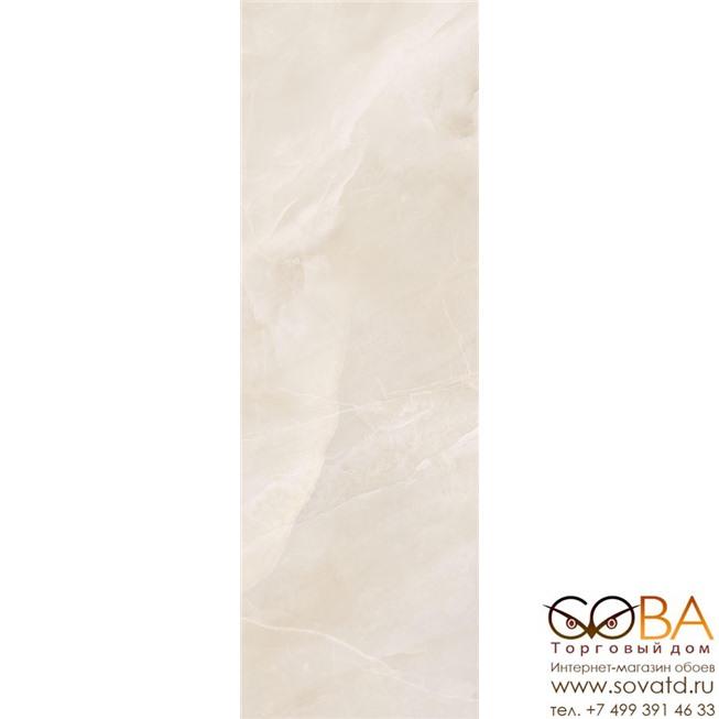Плитка Creto  Piastra Ivory W M 30х90 R Glossy 1 купить по лучшей цене в интернет магазине стильных обоев Сова ТД. Доставка по Москве, МО и всей России