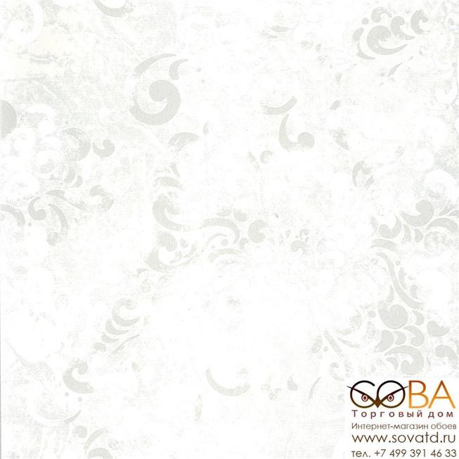 Обои Marburg 58655 Catania купить по лучшей цене в интернет магазине стильных обоев Сова ТД. Доставка по Москве, МО и всей России
