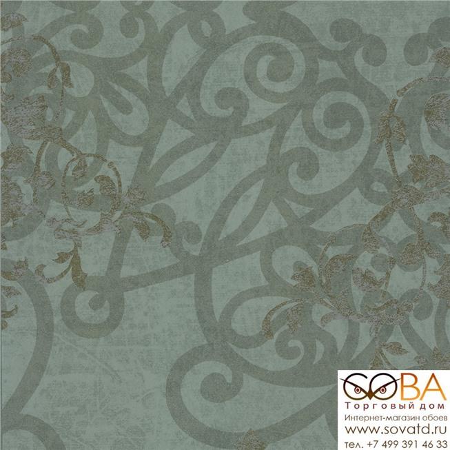 Обои Marburg 58604 Catania купить по лучшей цене в интернет магазине стильных обоев Сова ТД. Доставка по Москве, МО и всей России