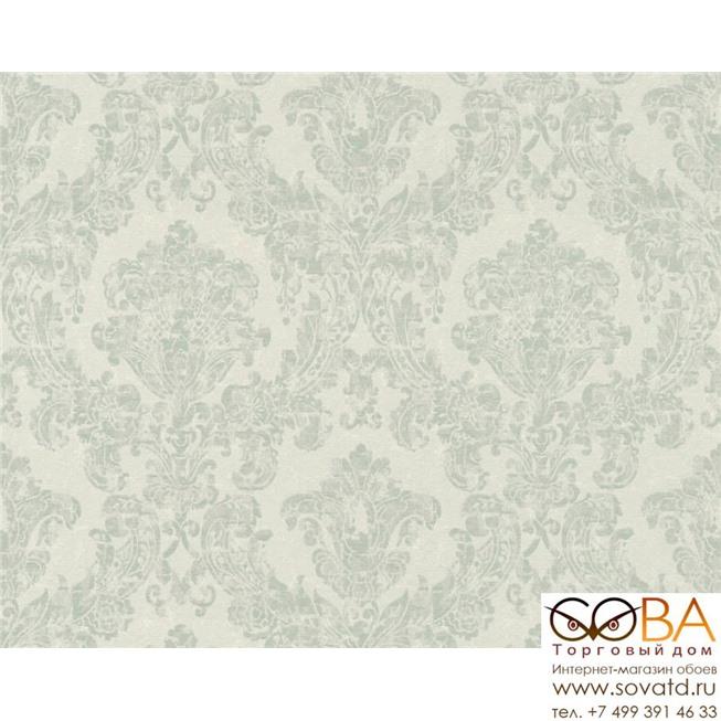 Обои 36669-4 A.S. Creation Di Seta купить по лучшей цене в интернет магазине стильных обоев Сова ТД. Доставка по Москве, МО и всей России