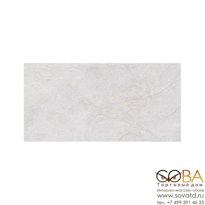 Керамогранит Venis Mirage-Image White (40x80)см V5710007 (Испания) купить по лучшей цене в интернет магазине стильных обоев Сова ТД. Доставка по Москве, МО и всей России