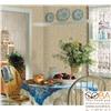 Обои Seabrook TY31604 Tapestry, интернет-магазин Sportcoast.ru