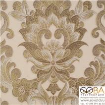 Обои Domus Parati 58804 d Di Seta купить по лучшей цене в интернет магазине стильных обоев Сова ТД. Доставка по Москве, МО и всей России