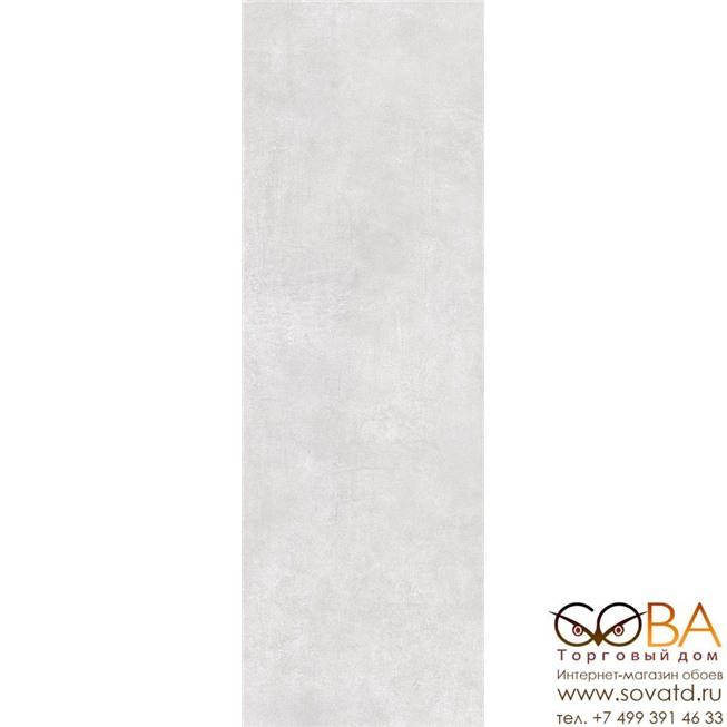 Плитка Creto  Cemento Grey W M 25x75 NR Mat 1 купить по лучшей цене в интернет магазине стильных обоев Сова ТД. Доставка по Москве, МО и всей России