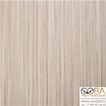 Обои Domus Parati 71602 Sonetto купить по лучшей цене в интернет магазине стильных обоев Сова ТД. Доставка по Москве, МО и всей России