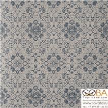 Обои Rasch Textil 228877 купить по лучшей цене в интернет магазине стильных обоев Сова ТД. Доставка по Москве, МО и всей России