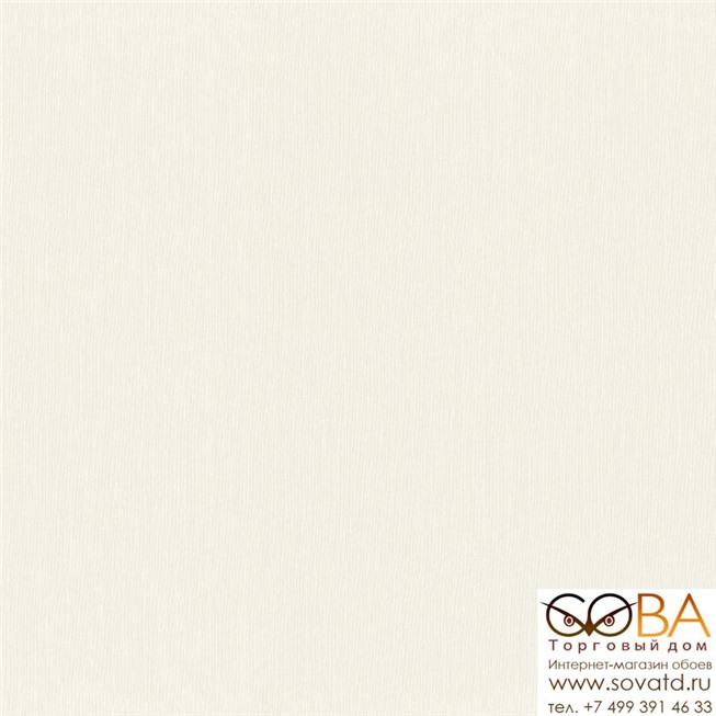 Обои Rasch 958331 купить по лучшей цене в интернет магазине стильных обоев Сова ТД. Доставка по Москве, МО и всей России