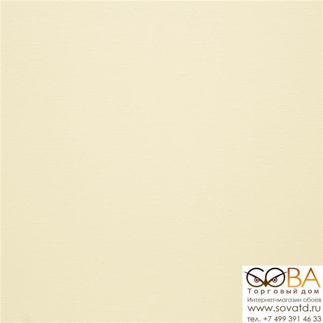 Обои BN 49480 50 Shades of colour купить по лучшей цене в интернет магазине стильных обоев Сова ТД. Доставка по Москве, МО и всей России