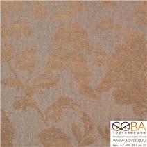 Обои Rasch 225067 Textil Comtesse купить по лучшей цене в интернет магазине стильных обоев Сова ТД. Доставка по Москве, МО и всей России