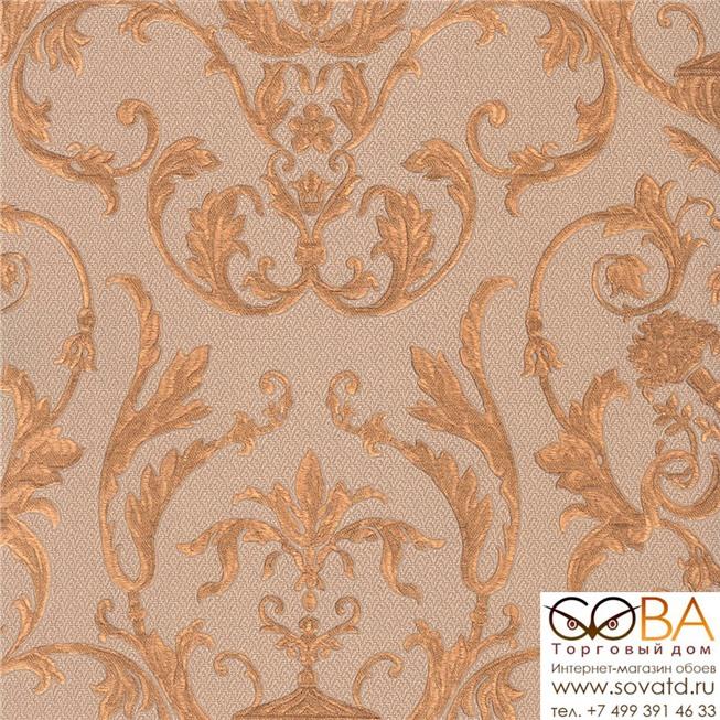Обои Limonta 95502 Ornamenta купить по лучшей цене в интернет магазине стильных обоев Сова ТД. Доставка по Москве, МО и всей России