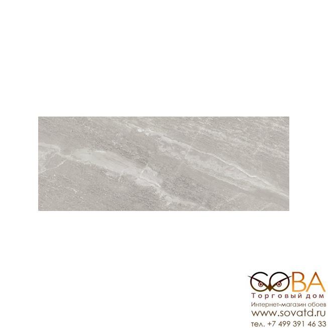 Керамическая плитка Venis Indic Gris Gloss (45x120)см V3080120 (Испания) купить по лучшей цене в интернет магазине стильных обоев Сова ТД. Доставка по Москве, МО и всей России