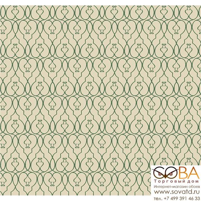 GC2005 Обои Loymina Gallery Classic купить по лучшей цене в интернет магазине стильных обоев Сова ТД. Доставка по Москве, МО и всей России