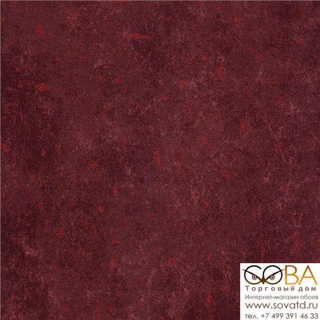 Обои Atlas 5073-4 Iconic купить по лучшей цене в интернет магазине стильных обоев Сова ТД. Доставка по Москве, МО и всей России