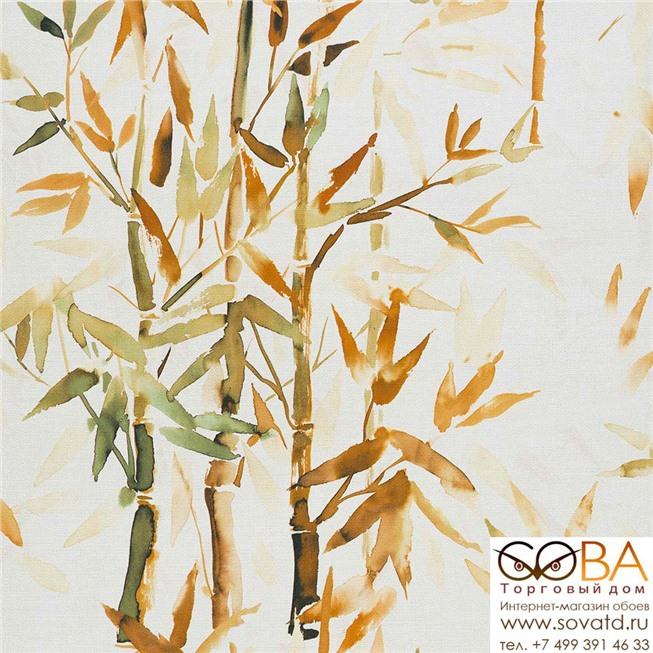 Обои BN 219460 Atelier купить по лучшей цене в интернет магазине стильных обоев Сова ТД. Доставка по Москве, МО и всей России