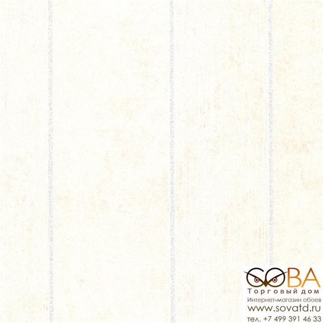 Обои Marburg 56850 Light Story Glamour купить по лучшей цене в интернет магазине стильных обоев Сова ТД. Доставка по Москве, МО и всей России