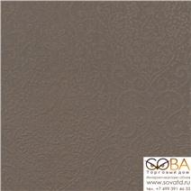 Обои Rasch Textil Nubia O85227 купить по лучшей цене в интернет магазине стильных обоев Сова ТД. Доставка по Москве, МО и всей России