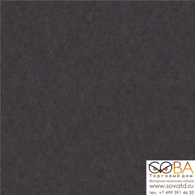 Обои Loymina Shade vol.2 SDR5-022 купить по лучшей цене в интернет магазине стильных обоев Сова ТД. Доставка по Москве, МО и всей России