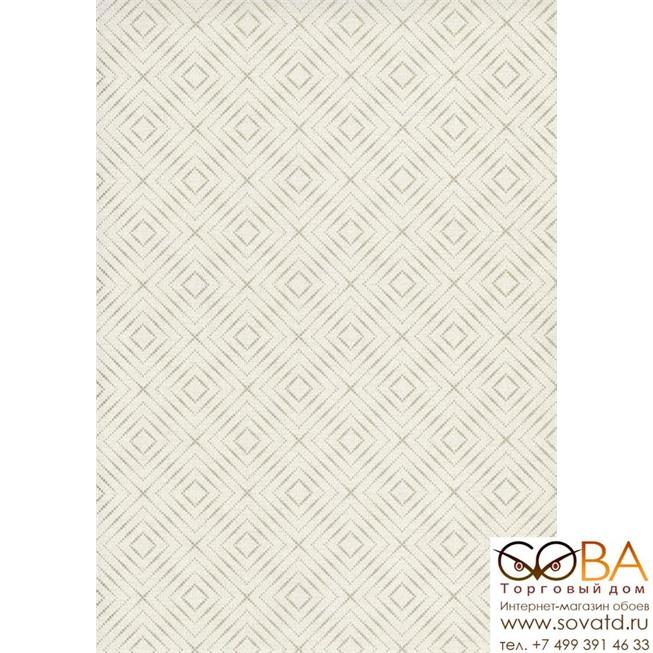 Обои Andrea Rossi Grado 54151-5 купить по лучшей цене в интернет магазине стильных обоев Сова ТД. Доставка по Москве, МО и всей России