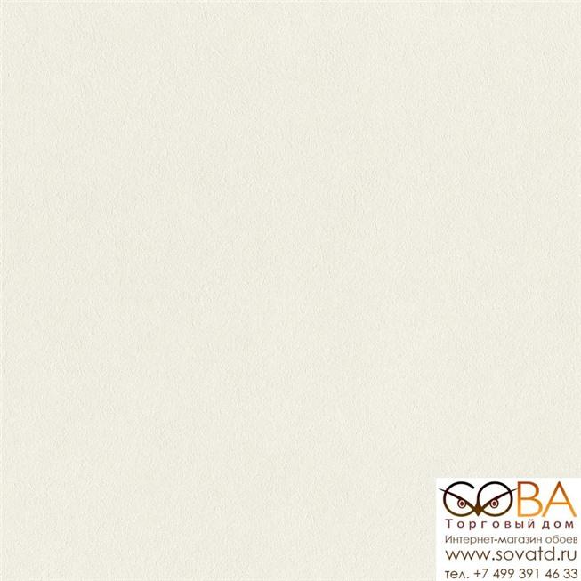 Обои Rasch 943856 купить по лучшей цене в интернет магазине стильных обоев Сова ТД. Доставка по Москве, МО и всей России