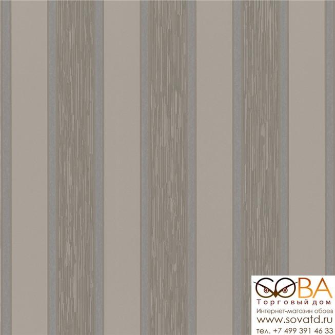 Обои Marburg 51726 At Home2/Coloretto Stripes & Plain купить по лучшей цене в интернет магазине стильных обоев Сова ТД. Доставка по Москве, МО и всей России