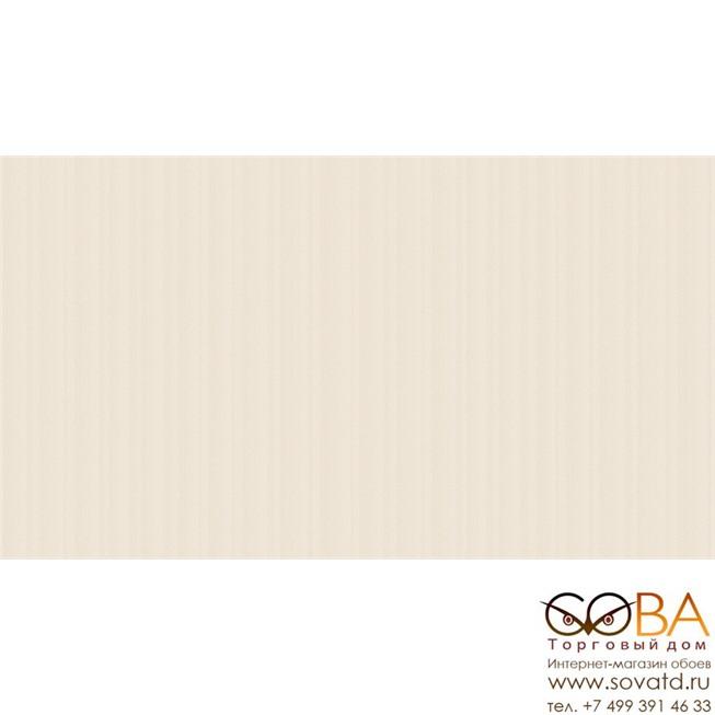 Обои Andrea Rossi Asinara 54235-2 купить по лучшей цене в интернет магазине стильных обоев Сова ТД. Доставка по Москве, МО и всей России
