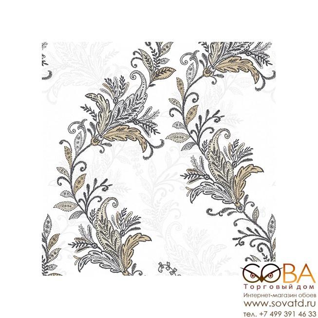 Обои Andrea Rossi Levanzo 54228-3 купить по лучшей цене в интернет магазине стильных обоев Сова ТД. Доставка по Москве, МО и всей России