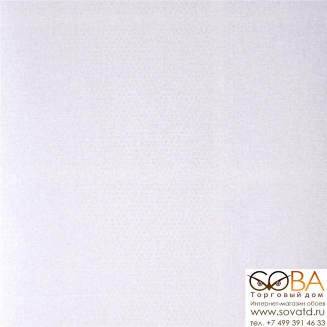 Обои Rasch Textil 228761 купить по лучшей цене в интернет магазине стильных обоев Сова ТД. Доставка по Москве, МО и всей России