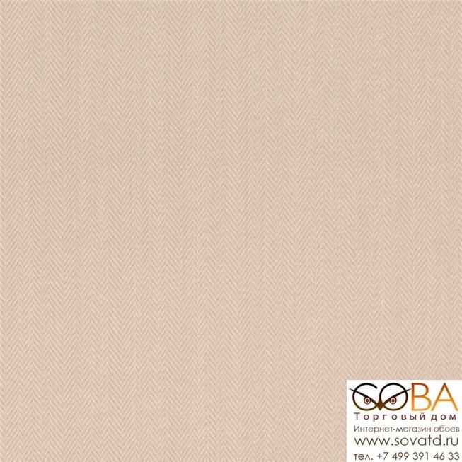 Обои Rasch Textil Cador 086859 купить по лучшей цене в интернет магазине стильных обоев Сова ТД. Доставка по Москве, МО и всей России