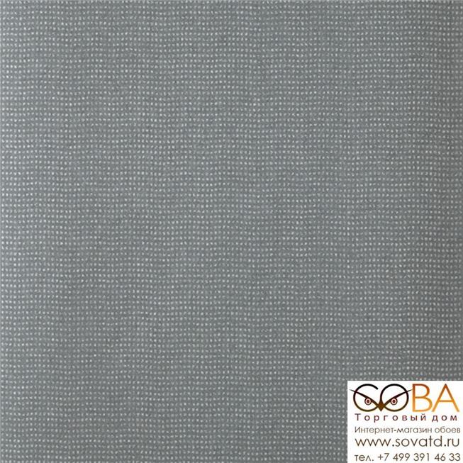 Обои Rasch Textil 228716 купить по лучшей цене в интернет магазине стильных обоев Сова ТД. Доставка по Москве, МО и всей России